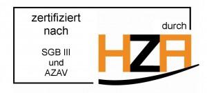 Logo SGBIII-AZAV