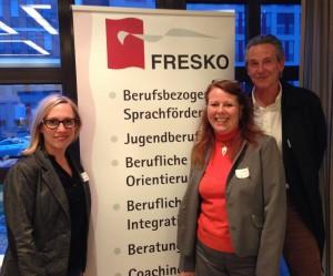 Wiesbaden-engagiert-kennenlernveranstaltung