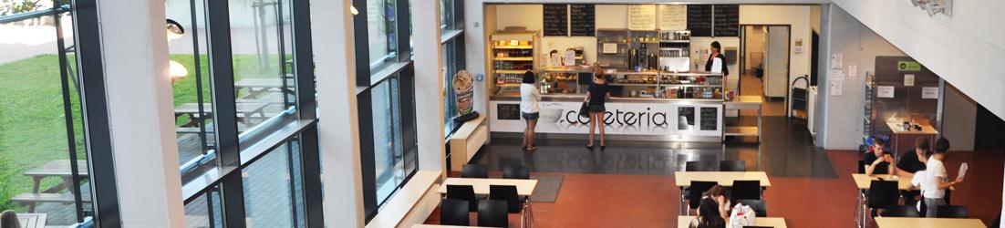 FRESKO-Cafe-Kerschensteinerschule-Berufsschule
