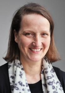 Christina Bopp