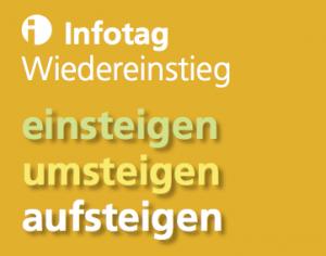 InfoTag-Wiedereinstieg-Wiesbaden-Karriere-Fresko