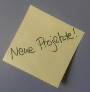 Neue_Projekte070115