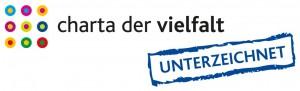 Charta der Vielfalt-Leitfaden-Unterzeichner-V1