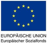 ESF_Logo_Europäischer Sozialfonds_Europäische Union