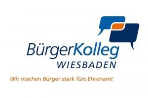 RZ_4C_Logo_Buerger-Kolleg+Claim