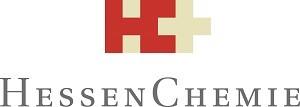 HessenChemie_Logo_4c