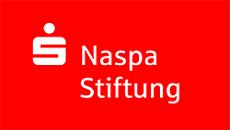 Naspa Stiftung Ideen werden Wirklichkeit