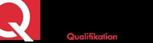 Logo_Pro_Abschluss_300x85px