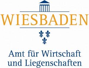 Amt-für-Wirtschfaft-und-Liegenschaften-Landeshauptstadt-Wiesbaden