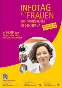 Neueste Single-Frauen aus Wiesbaden kennenlernen