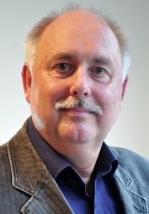 Dr. Peter Binstadt