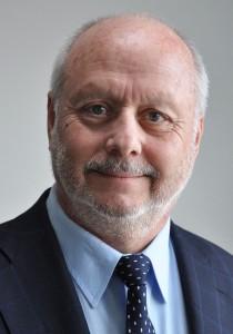 Klaus Wilhelm Ring