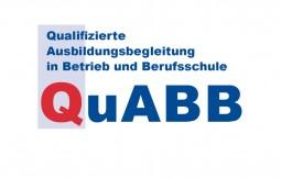 Ausbildungsbegleitung duale Ausbildung Beratung Berufsschule Betrieb